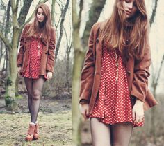 """"""" get out of this place while we still have time.."""" by Anna-Lena Laue on LOOKBOOK.nu"""