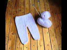 """Hello everybody, """"Lidia Crochet Tricot (Lidia Crochet Knitting) is a channel where you can find many knitting tutorials (with a crochet, with the hooks, even. Easy Baby Knitting Patterns, Baby Boy Knitting, Baby Hat Patterns, Easy Knitting, Doll Patterns, Lidia Crochet Tricot, Filet Crochet, Crochet Baby, Knit Crochet"""