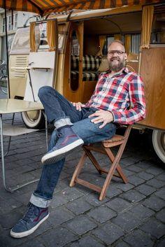 Baardmannen http://baardmannen.nl/category/baardmannen-2-0/