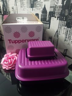 Pasta Maker, Flower Bowl, Plastic Wrap, Tupperware, Storage Containers, Food Preparation, Bowl Set, Inventions, Shrink Wrap