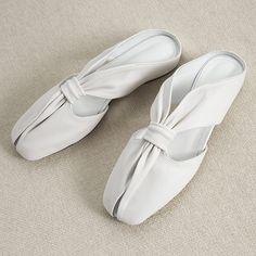 Zappos Women S Luxury Shoes Refferal: 4411299559 Huarache, Women's Fashion Leggings, Popular Shoes, Studded Heels, Sport Sandals, Luxury Shoes, Shoe Brands, Wedge Shoes, Designer Shoes