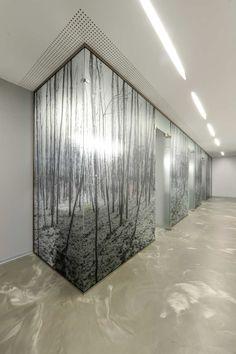 Gallery of Dental INN / Stasek - 6