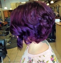 50 couleurs tendance 2015 pour vos cheveux courts hair - Couleurs tendance 2015 ...