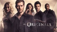 The Originals Season 2 Episode 19