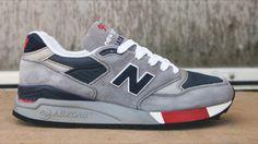 NB 998