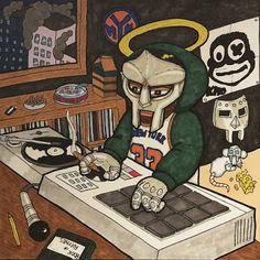 Arte Hip Hop, Hip Hop Art, Mos Def, Hip Hop Classics, Graffiti Tagging, Virtual Graffiti, Trippy Wallpaper, Hip Hop Albums, Music Artwork