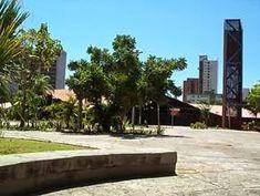 COISA DE CEARENSE: CENTRAL DE ARTESANATO DO CEARÁ - CEART