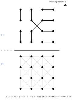 www.kaligrafowanie.pl ?q=node 65