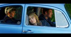 Calgary International Film Festival 2014: Alberta's Gavin Crawford stars in Two 4 One, a romantic comedy with a twist