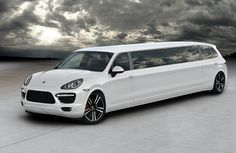 Sydney Urban Limo Hire is one of the best limo hire agency in Sydney. We are providing the luxury Limo Hire services in Sydney for airport, corporate and wedding at the very cheapest price.