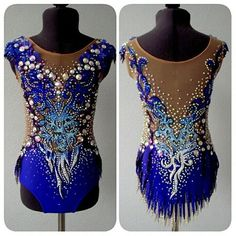 pushkar fashion industry buy for costume contact www.indiamartstore.com,whats-app +919214873512