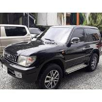 Toyota Land Cruiser Prado, Offroad, Jeep, Sumo, Trucks, Outdoor, Cars, Off Road Cars, Motors