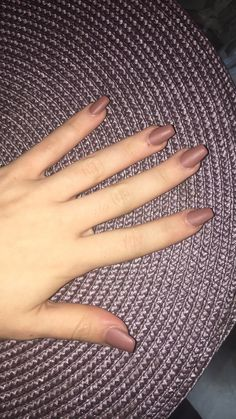 Color Me Beautiful, Gorgeous Feet, Beautiful Nail Designs, Beautiful Nail Art, Nail Art Diy, Diy Nails, Cute Nails, Amber Heard Photos, Hand Pictures