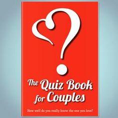 simple valentine quiz
