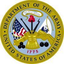 3rd Brigade Combat Team, 101st Airborne Division (AA) Public Affairs