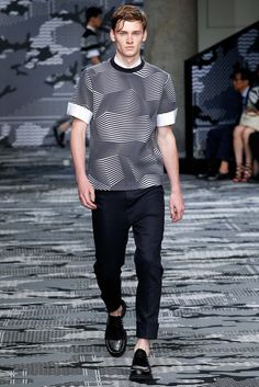 http://www.style.com/slideshows/fashion-shows/spring-2016-menswear/neil-barrett/collection/11