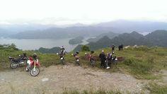 VIETNAM MOTORBIKE TOURS: Read reviews & Find the best deals for motorcycle tours in Vietnam departing from Hanoi, North Vietnam.  VIETNAM MOTORCYCLE TOUR - http://vietnammotorbikeride.com/