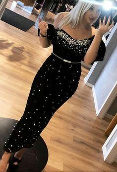 African Dresses For Women, African Fashion Dresses, Dinner Gowns, Lace Dress Styles, Gowns Of Elegance, Wedding Dress Sleeves, Elegant Dresses, Evening Dresses, Velvet