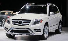 Currently obsessed!!! 2015 Mercedes Glk 350 looks like my next car :)