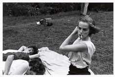 LYLYBYE: DIARY LYLYBYE - THE AGE OF ADOLESCENCE - JOSEPH STERLING - BROOKLYN GANG - BRUCE DAVIDSON - MOVIE I AM CURIOUS - VILGOT SJÖMAN - 1968