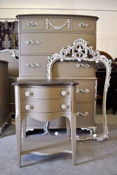 #Furniture #FurnitureIdeas