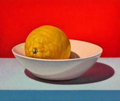 Tom Gregg Available Paintings - George Billis Gallery