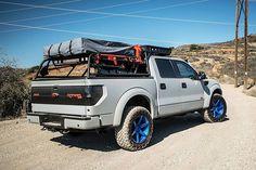 ford-raptor-camper-rear-2
