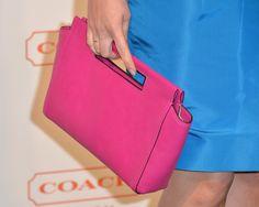 Sophia Bush Handbags