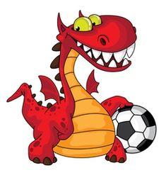 Dinosaur Images, Cute Dinosaur, Alien Vector, Eagle Vector, Cartoon Dragon, Baby Barn, Gift Vector, Pumpkin Vector, Halloween Sweets
