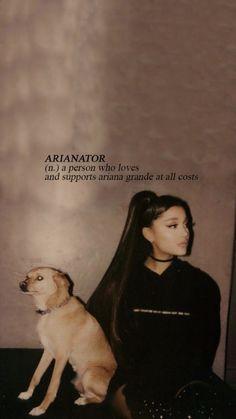 Ariana Grande Fotos, Ariana Grande Cute, Ariana Grande Photoshoot, Ariana Grande Pictures, Ariana Grande Background, Ariana Grande Wallpaper, Cat Valentine, Ariana Video, Nickelodeon