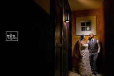 Wedding newlyweds. Iberostar Tucan Wedding Photographer. Playa del Carmen All Inclusive Beach Wedding Resort. Unique Wedding Photography. Top Wedding Photographer rated number 1 by Destination Wedding. MTM Photography