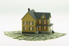 Home Equity Line of Credit, Think Twice! Second Mortgage, Mortgage Tips, Mortgage Rates, Mortgage Payment, Puerto Rico, Cash Out Refinance, Refinance Mortgage, Debt To Income Ratio, Houses