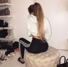 WARNING!!! This was one of my first books on Wattpad so please spare … #fanfiction #Fanfiction #amreading #books #wattpad New Fashion Clothes, Fashion Outfits, Womens Fashion, Fashion Tips, Fashion Ideas, Lazy Outfits, Cute Outfits, Fashion Killa, Fashion Beauty