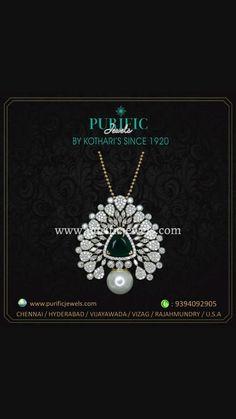 Pendant Set, Diamond Pendant, Studs, Jewels, Floral, Jewerly, Stud Earring, Flowers, Gemstones