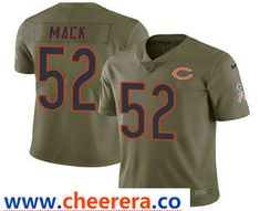 708 Best NFL Chicago Bears jerseys images in 2019 | Nfl chicago  for sale