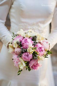 Fotografía de detalles. wwwarteextremeño.es - Fotógrafos de bodas en España