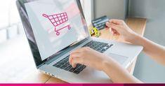 4 Rich Snippets para que tu tienda online sea el Crustáceo Cascarudo del mercado