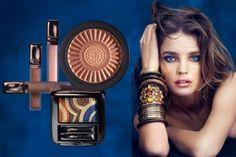 Guerlain-Makeup-Collection-2016-Fall-11