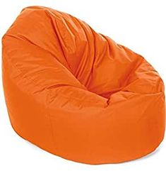 Bean Bag Xl, Chair Price, Wet Wipe, Lining Fabric, Bean Bag Chair, Beans, Uae, Chairs, Stuff To Buy