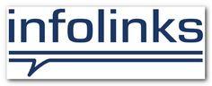 Cómo hacer dinero en línea con Infolinks, pago por clic en textos