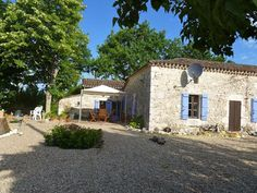 France Buying Guide - Properties