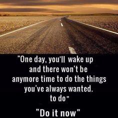 Do It Now? #Eruthu #Shopping #EruthuShopping