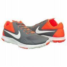 Nike Men's FS Lite T #asics #asicsmen #asicsman #running #runningshoes #runningmen #menfitness