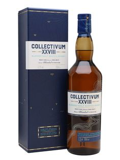 Malt Whisky, Scotch Whisky, Bourbon, Whiskey Bottle, Liquor, Scotland, Alcohol, Beer, Drinks