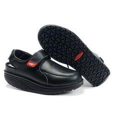 2a49186d7f18 19 Best men sport shoes images