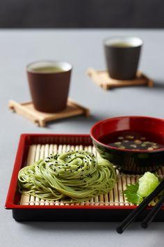 茶そば cha-soba
