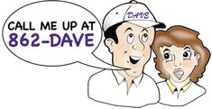 Contact Us - Discount Dave's Carpet Carpet Flooring, Vinyl Flooring, Brazilian Hardwood, Commercial Carpet Tiles, Free Quotes, Porcelain, The Incredibles, Porcelain Ceramics