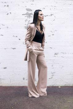 Outfit, Super Trash // Martina Aitolehti