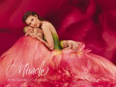 anne geddes | Anne Geddes Baby Wallpapers, ... | ANNE GEDDES BABIES I have this Book! The album is great.