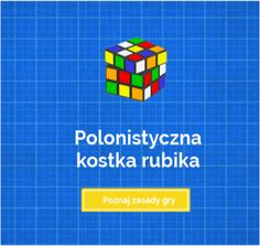 Discover more about Kostka rubika ✌️ - Interactive Image Games, Logos, Image, Plays, Gaming, Logo, Game, Toys, Spelling